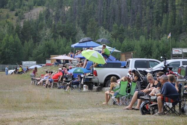 Valemount mud racing rodeo grounds (1)