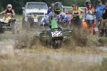 Valemount mud racing rodeo grounds (11)