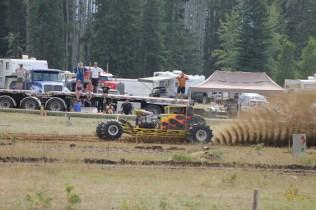 Valemount mud racing rodeo grounds (3)
