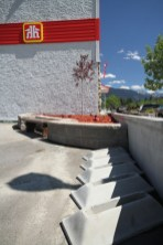 valemount home hardware facade program (2)