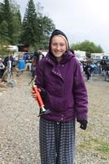 Valemount Marina Fishing Derby 2014 (43)