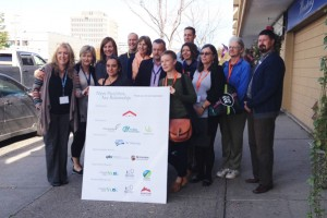 rural revitalization conference
