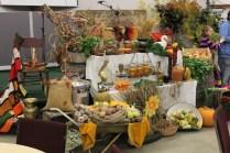 McBride harvest dinner 2014 (1)