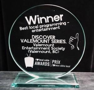 VCTV awards (7)