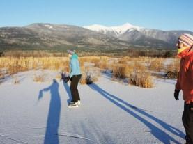 Cranberry Marsh skating Valemount (55)