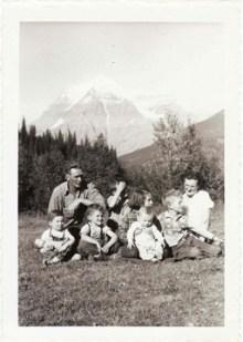 Ishbel Cochrane pic courtesy of family (1)