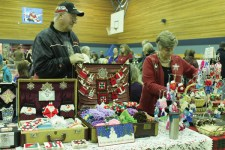 McBride Craft Fair 2014 (1)