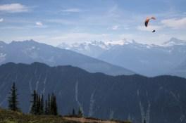 Photo Jody MacDonald paragliding (6)
