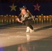 McBride Skating Carnival Matthew Wheeler (1)