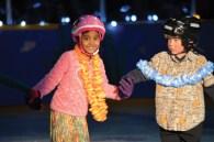 Valemount Figure Skating Carnival (1)