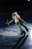 Valemount Figure Skating Carnival (2)
