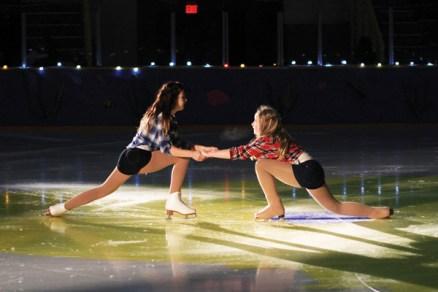 Valemount Figure Skating Carnival (40)