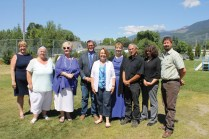 Fisheries Sewer salmon announcements (2)