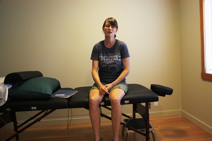 Michelle Read McBride Physiotherapy (1)