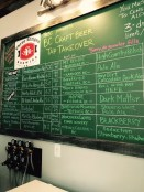 Tap room takeover three ranges valemount 2015 (2)
