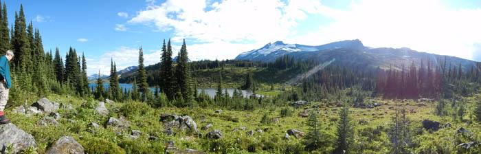 cariboo lake cabin mcbride (2)_web