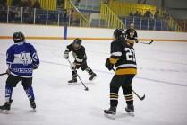 IMG_1999 peewee hockey valemount (1)