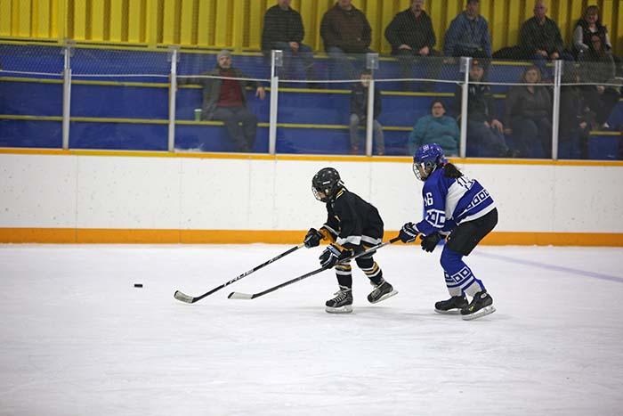 IMG_1999 peewee hockey valemount (2)