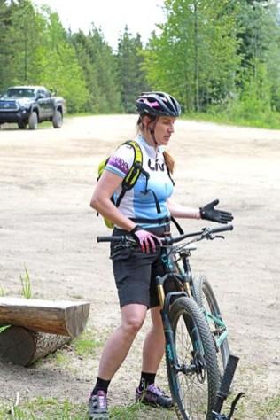 Valemount beginner bike course IMG_9996 (4)