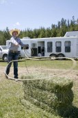valemount high school rodeo 2017 (2)_web