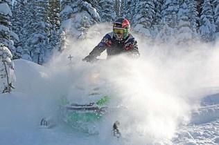 bung_bung_vintage_snowmobile_IMG_9780