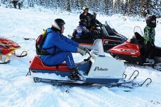 bung_bung_vintage_snowmobile_IMG_9887