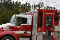firefighters_IMG_8496