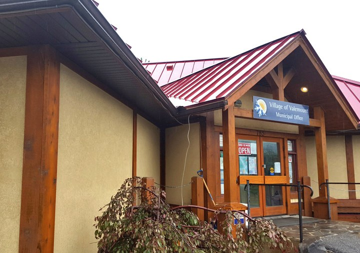 Valemount Council: childcare needs, cannabis fees, housing costs waived