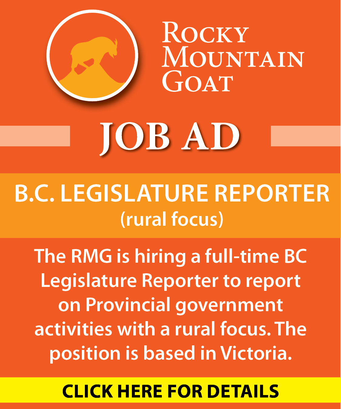 RMG -Job_Ad_Reporter_WEB