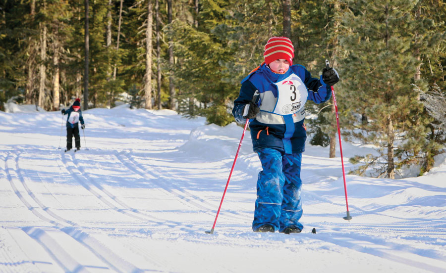 Blue_River_skiing_4