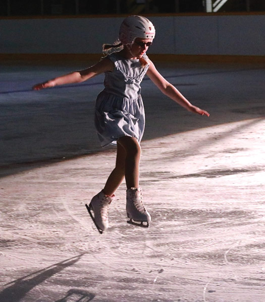 Figure_skating_Lina
