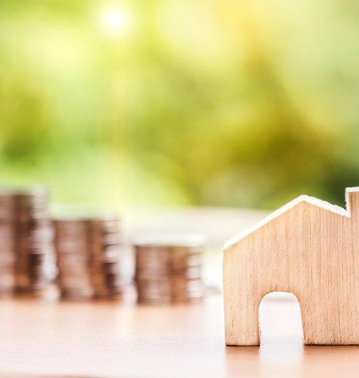 Underhoused: No defining answer to McBride's rental shortage