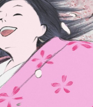Why The Tale of the Princess Kaguya Is My Favorite Film from Studio Ghibli