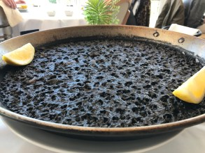 5 Foods You Have to Try Before Leaving Spain