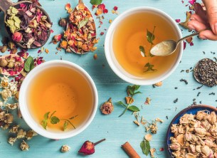 Teavana May Be Closing But All Hope Is Not Lost! Shop Adagio.