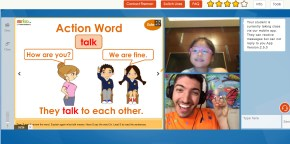 VIPKID Income Report During Chinese New Year – The Slowest Month of the Year