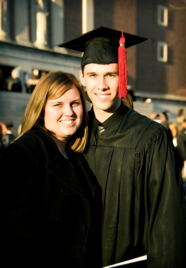zachgraduationpurdue