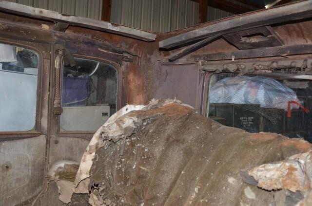 Ford-Model-a-Restoration-10