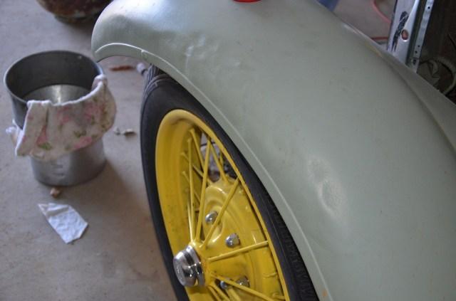 Ford-Model-a-Restoration-12