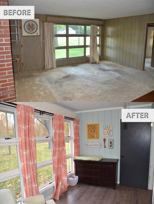 diy-farmhouse-cheap-bedroom-remodel-2