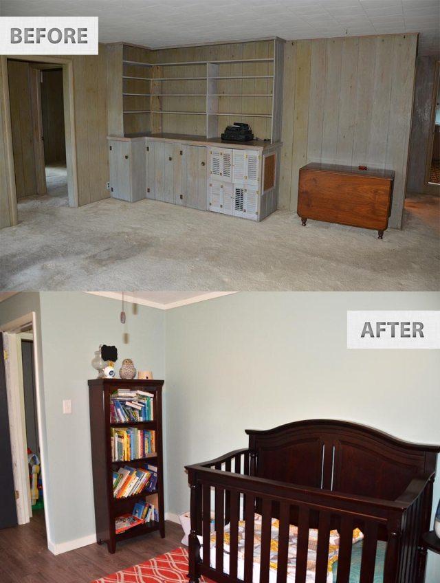 diy-farmhouse-cheap-bedroom-remodel