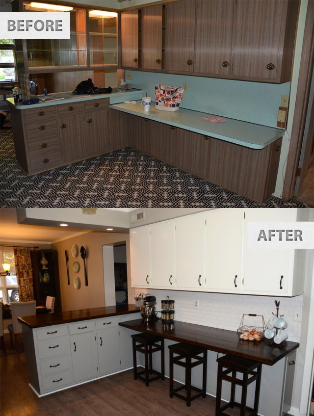 diy-farmhouse-cheap-kitchen-remodel-2
