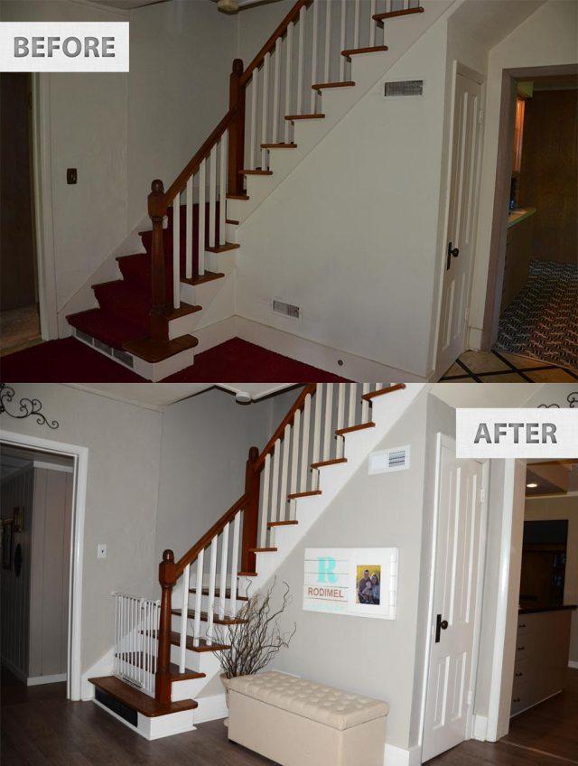 diy-farmhouse-cheap-living-room-remodel-3