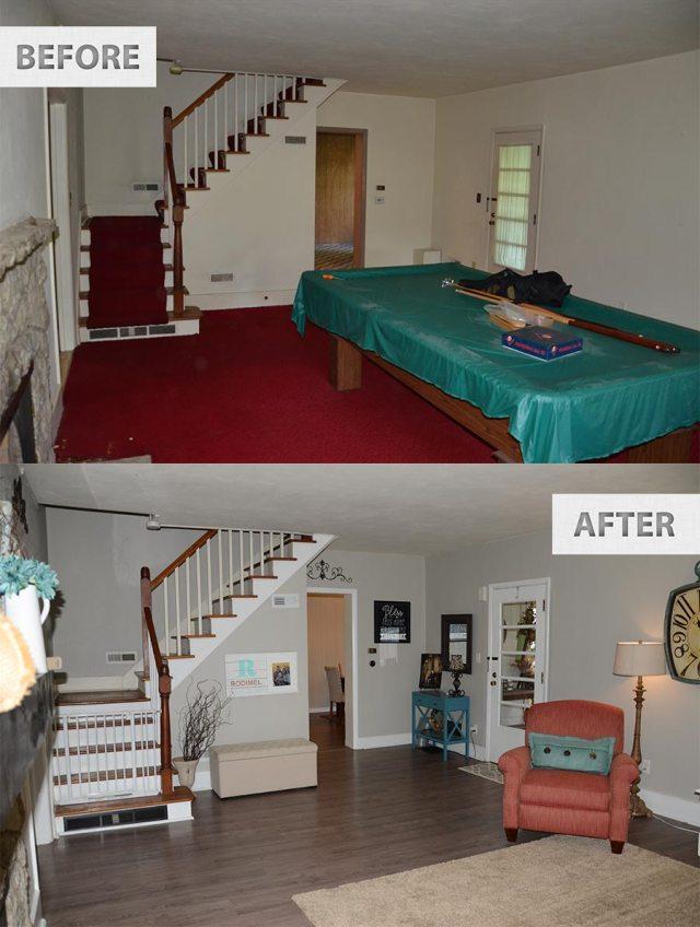 diy-farmhouse-cheap-living-room-remodel