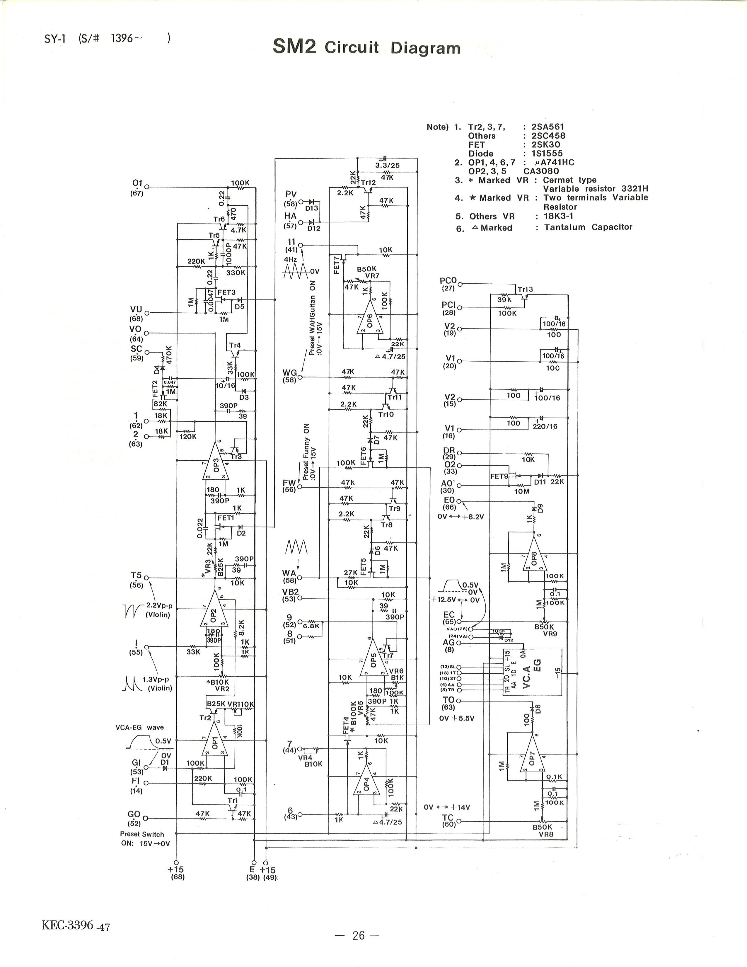 03 08 Yamaha Raptor 80 Service Manual Yfm80 Download