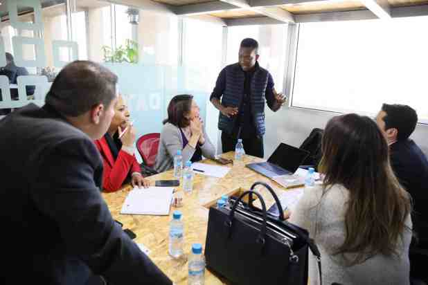 Afrikonnect Summit 01