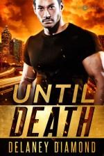 Until Death_1800X2700