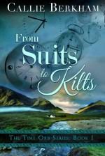 suits to kilts-final