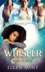 Whisper_978-1-83943-549-2_500x500