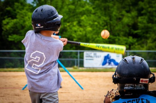 parenting-is-a-team-sport-Featured